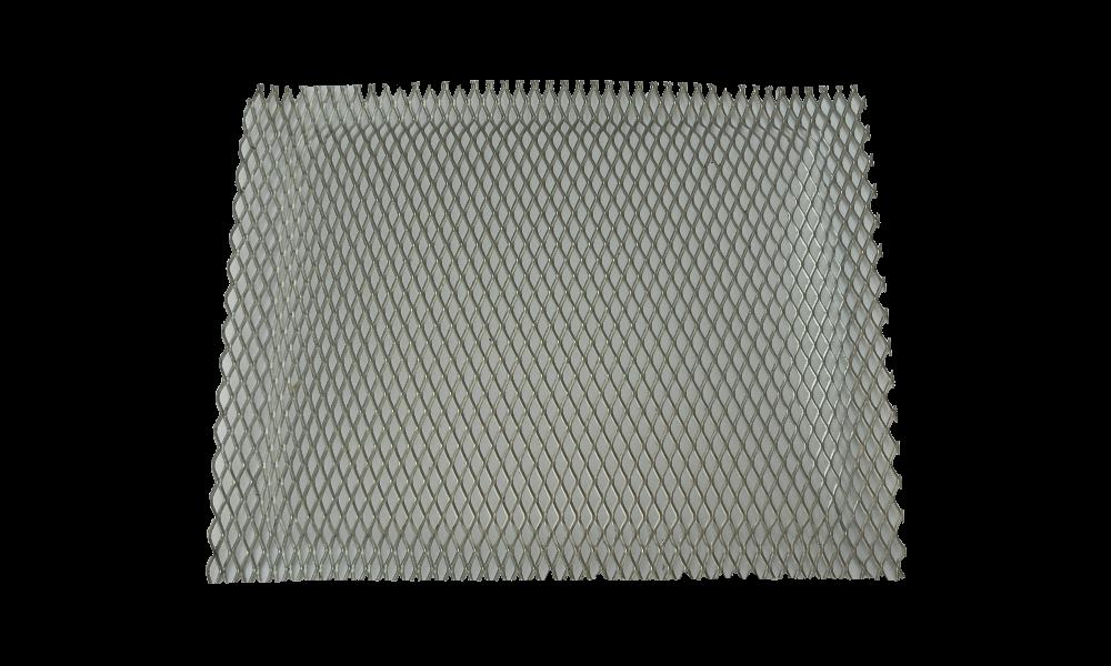 Alke burner mesh type 81