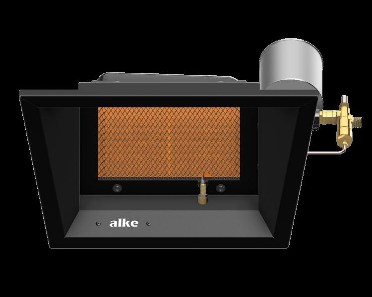 Alke AL-4 HB G31