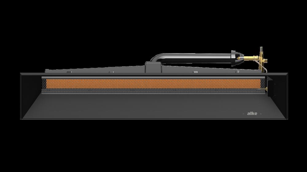 Alke AL-7R HB G25.3