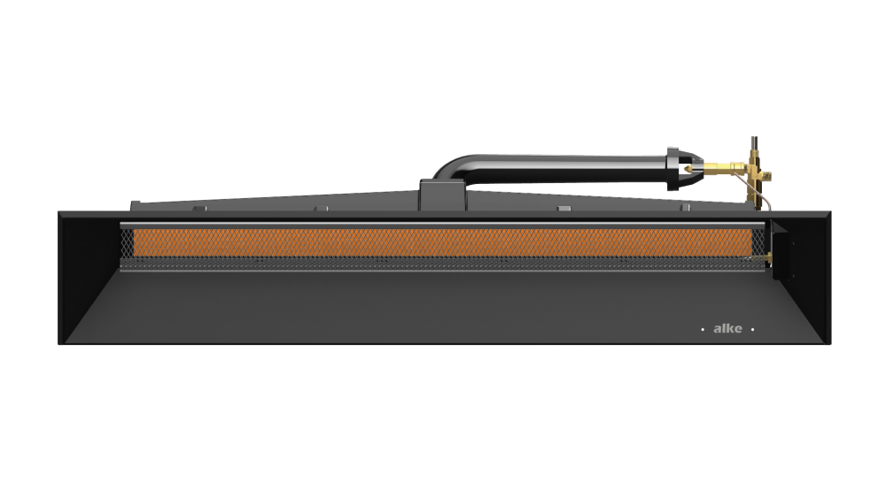 Alke AL-7R HB G31