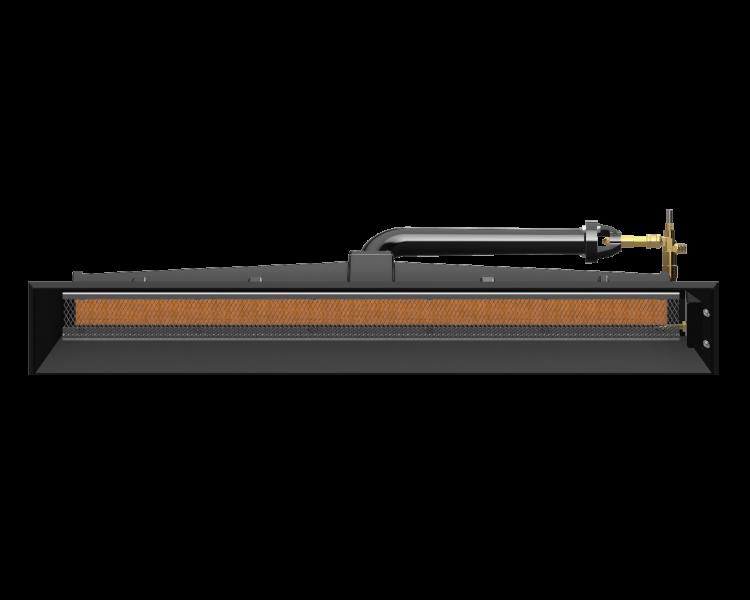 Alke AL-7RS HB G31