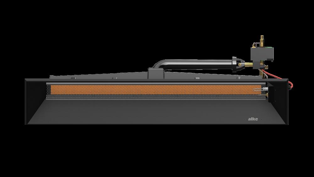 Alke AL-7R E G25.3