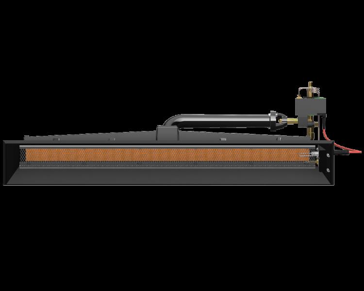 Alke AL-7RS E G25.3