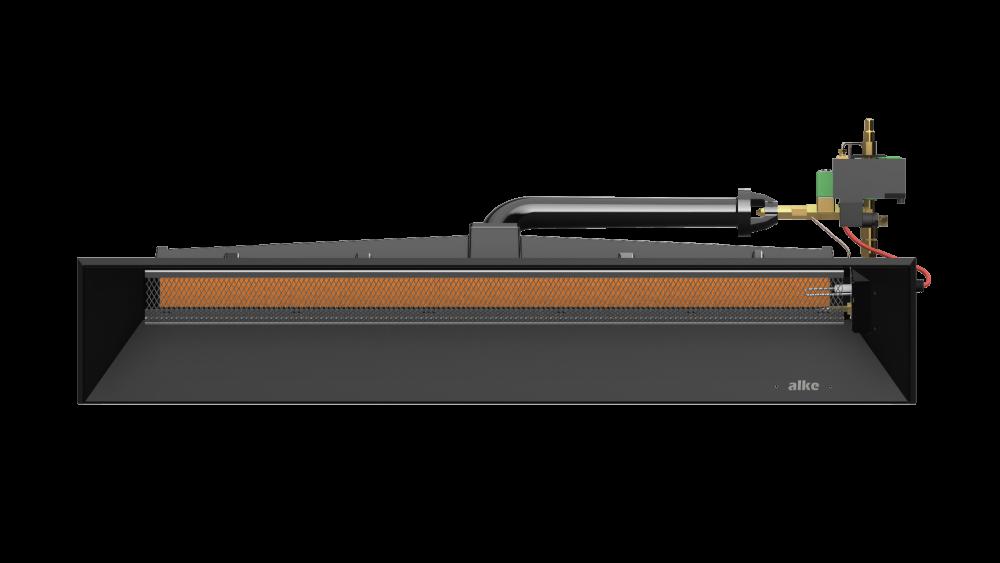 Alke AL-7R EHL G25.3