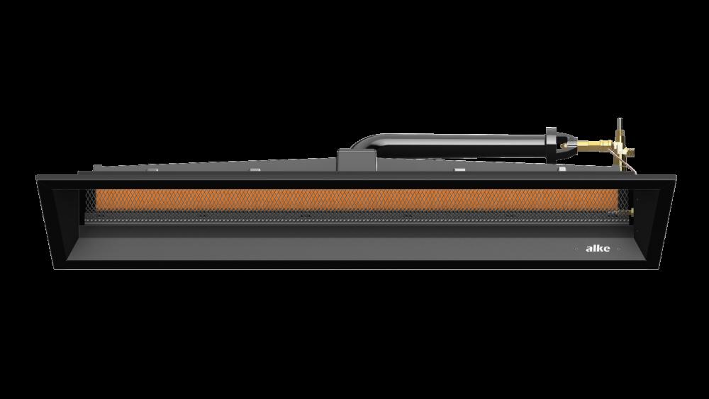 Alke AL-7 HB G31