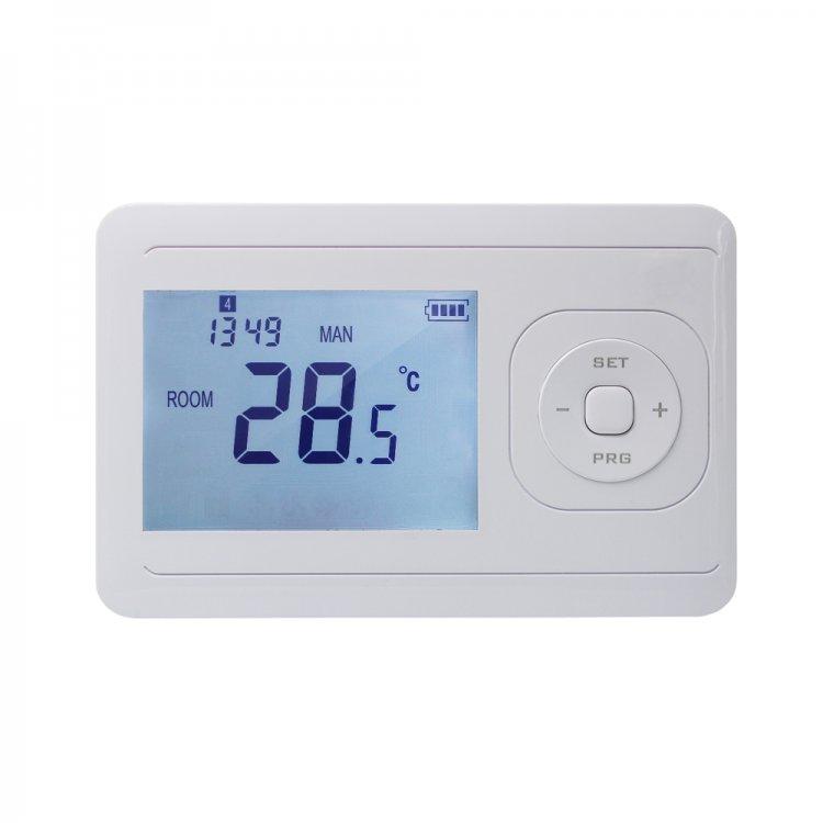 Thermostaten