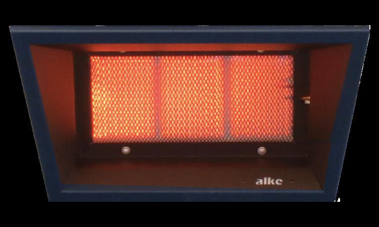 Alke 101 CETE AS G25.3 LINKS