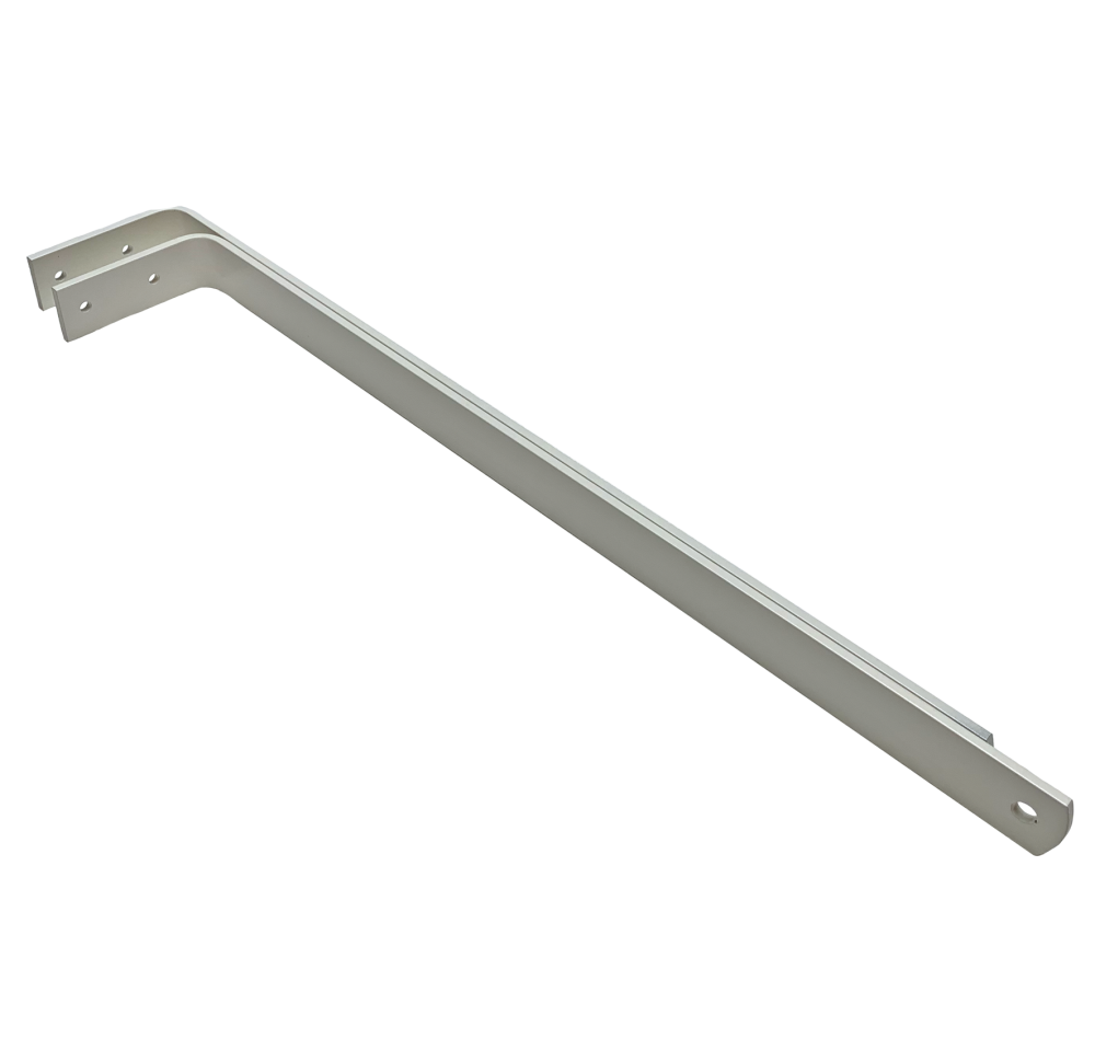 Tansun ceiling bracket white