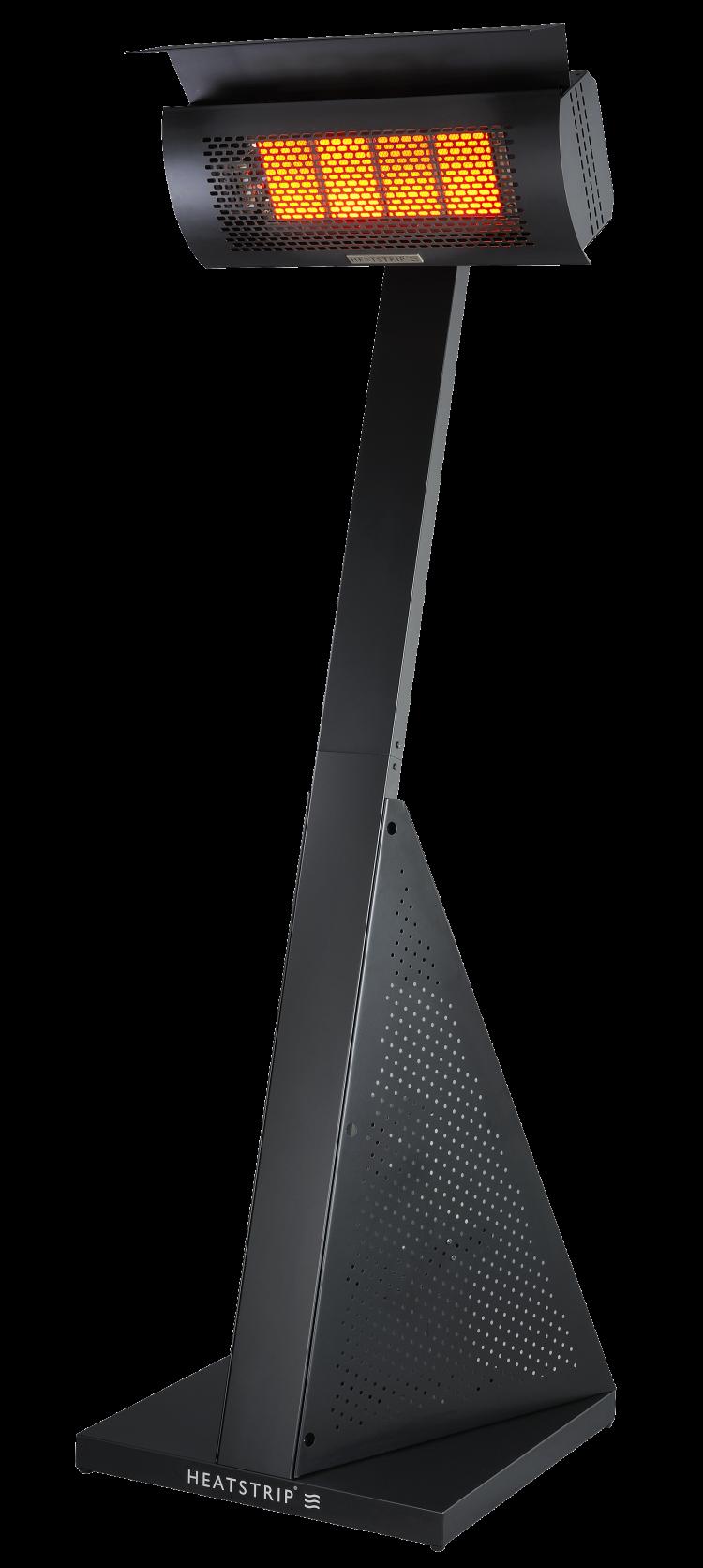 Heatstrip Portable Heater 50 MB