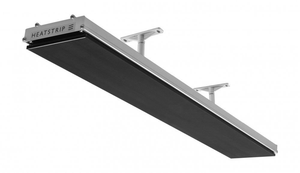 Heatstrip Design 1500 watt