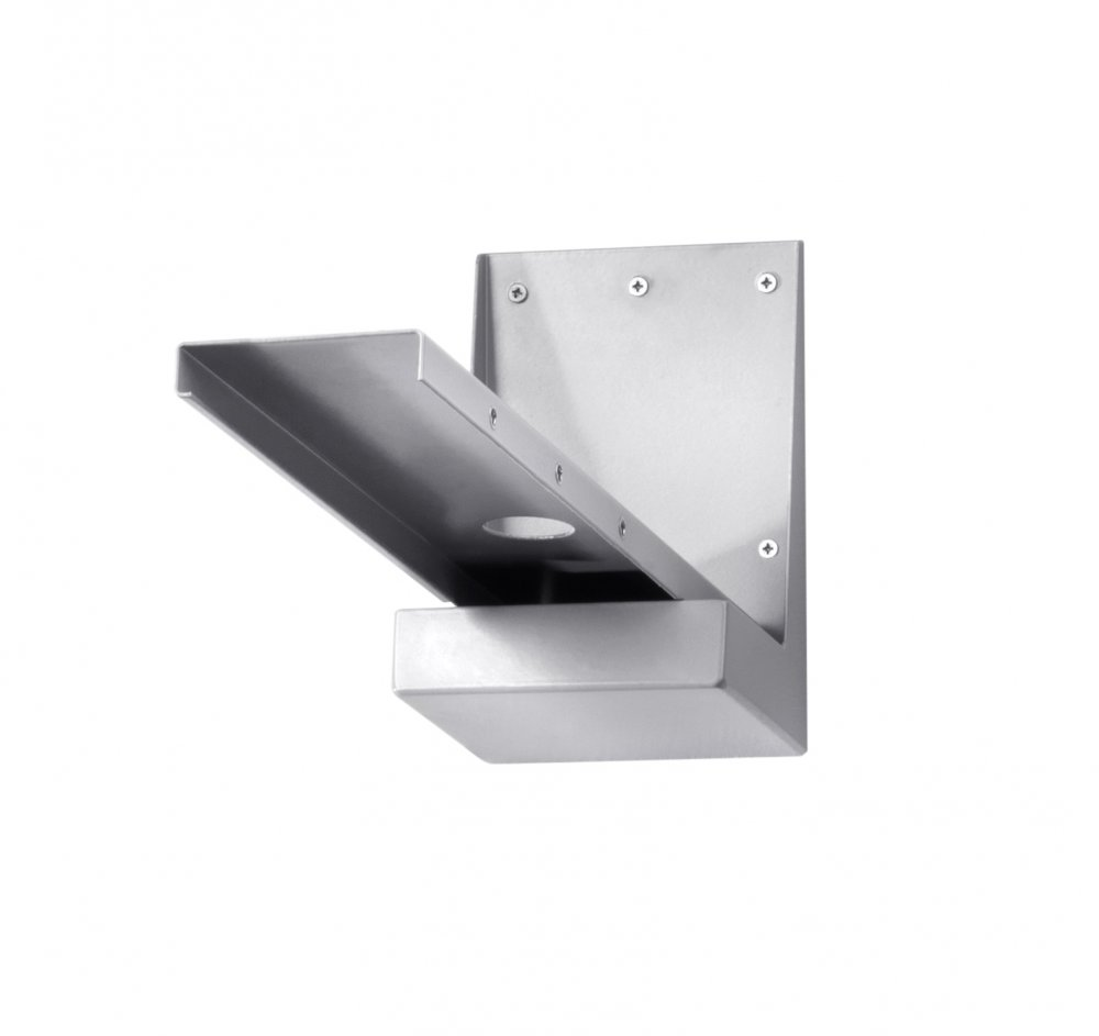 Wall Mount Bracket THH/THE