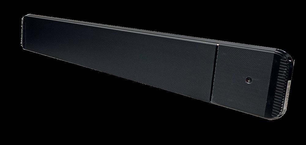 MOEL HotTop 9818D high temperature panel