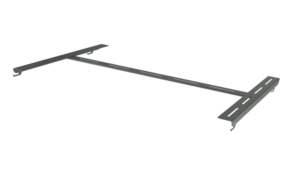 Tansun Iridium bracket 900 serie