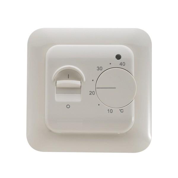 JLF 012 thermostaat, alleen interne voeler