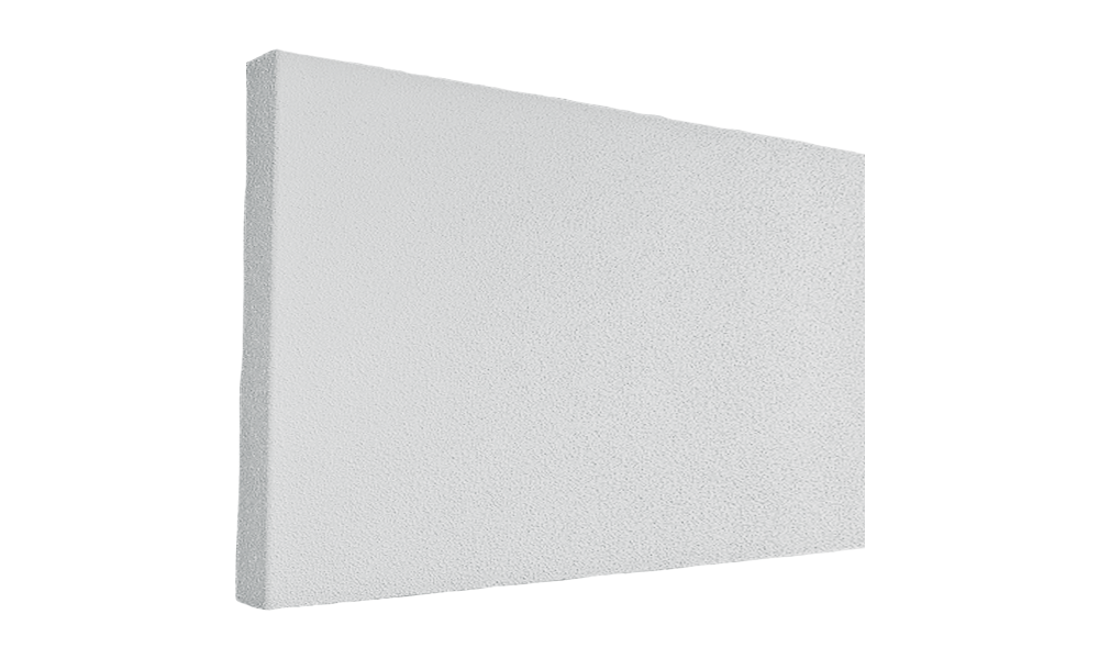 JLF LT 700 (ATEX) white RAL 9010 low temperature panel