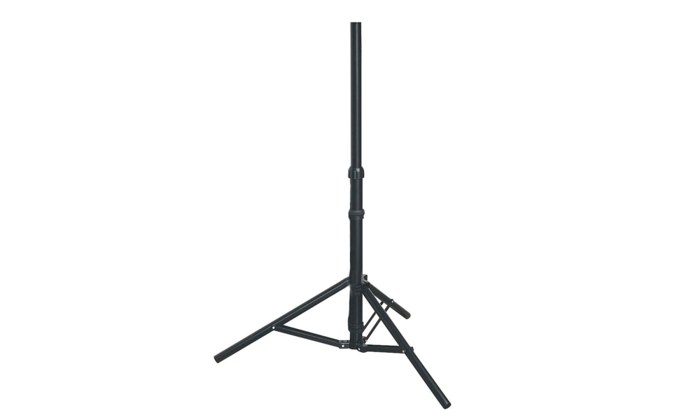 JLF tripod tripod black adjustable