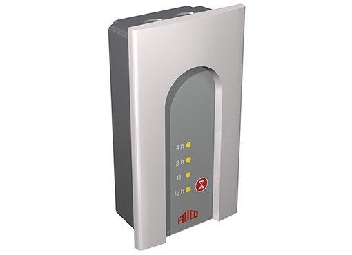 CBT Elektronische timer IP44