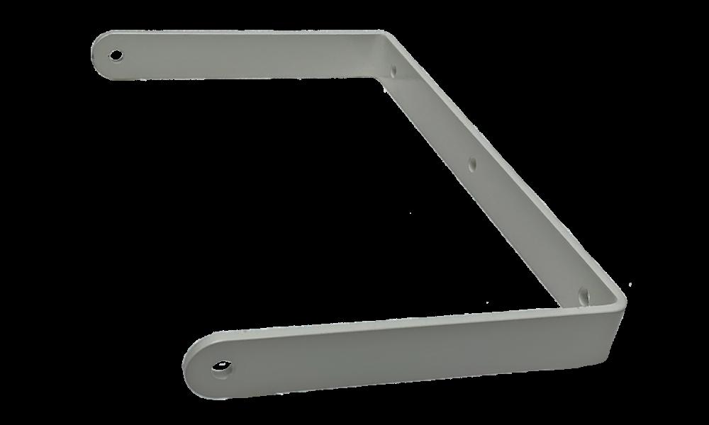 Tansun Sorrento suspension bracket U model white