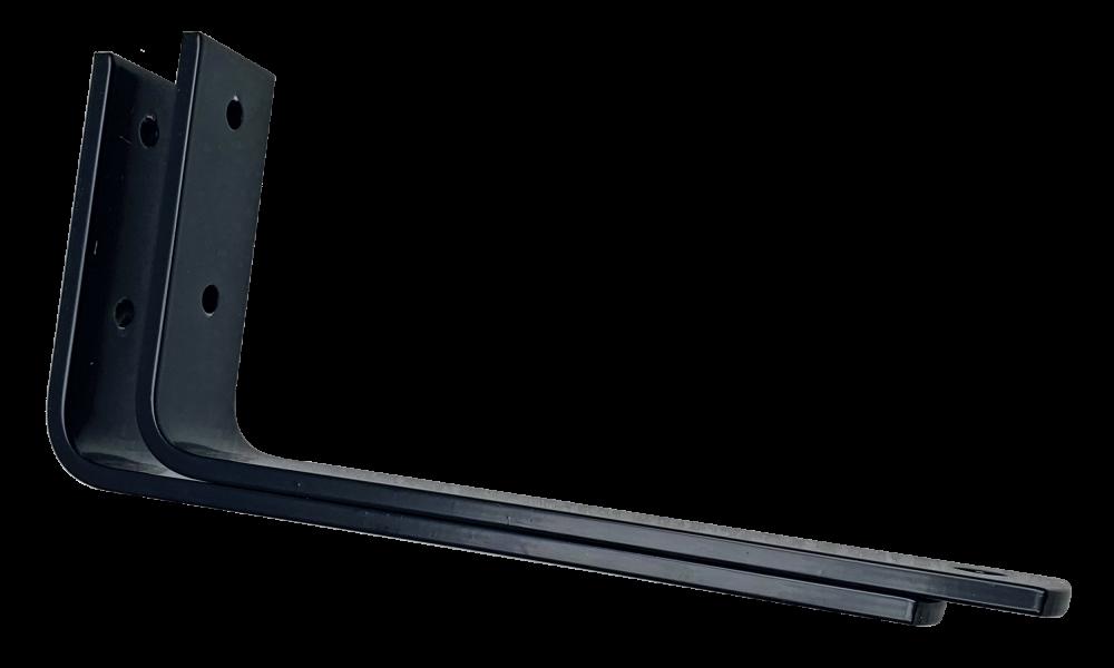 Tansun Sorrento suspension bracket standard anthracite